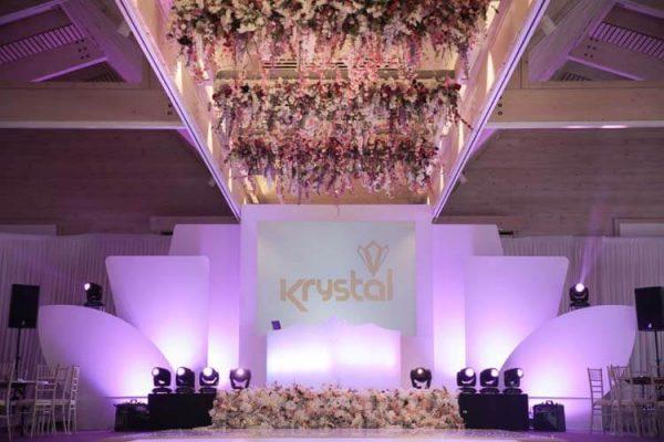 Krystal-Light